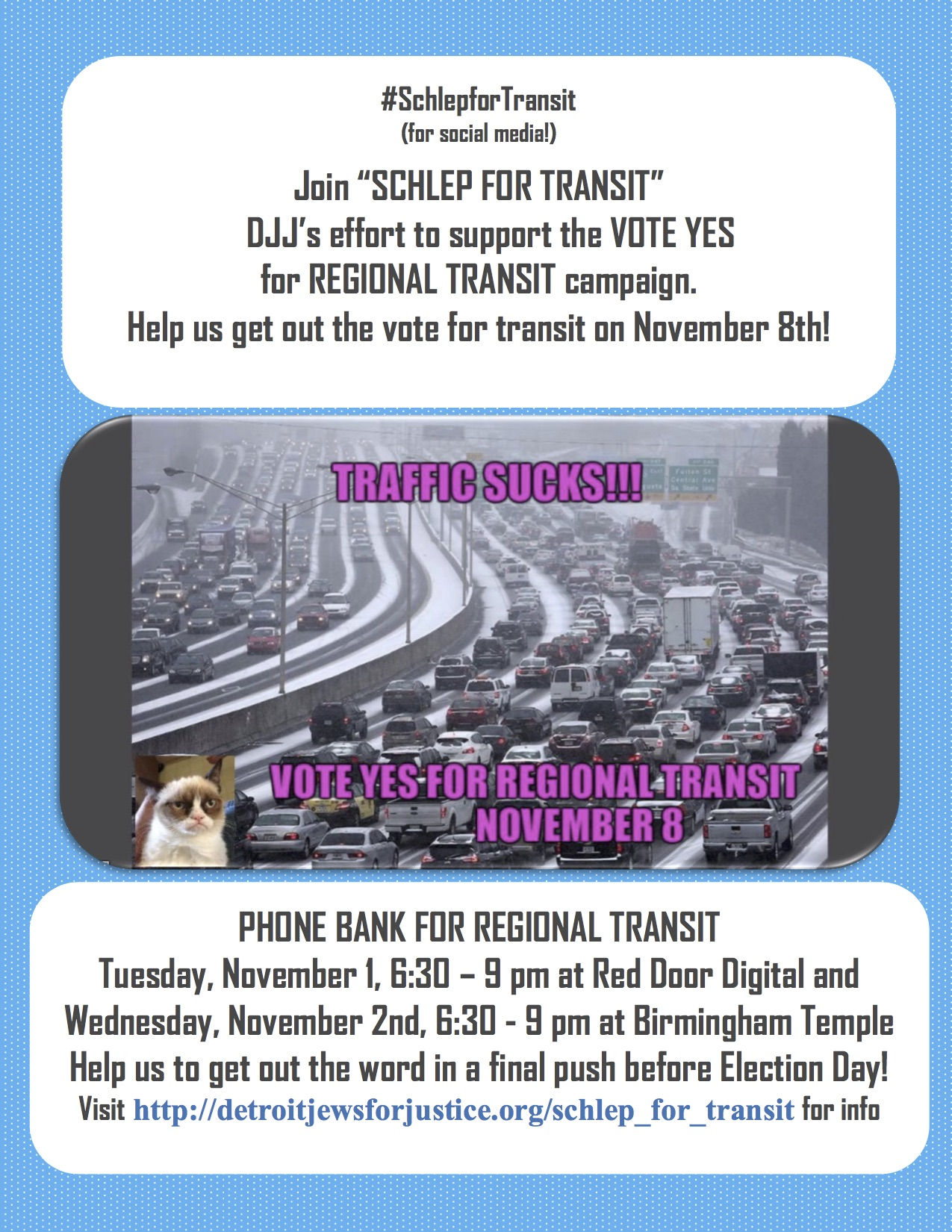 Schlep_For_Transit_V2_Traffic_Sucks.jpg
