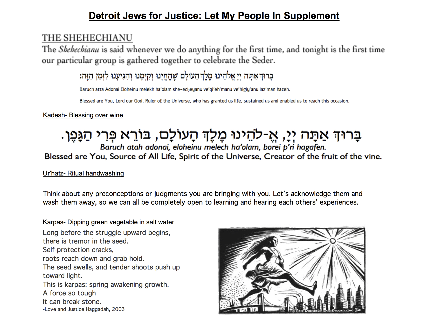 Detroit_Jews_for_Justice_Supplement__3.jpg