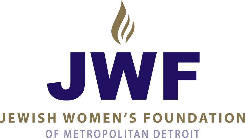 JWF-Color-Logo_VERT.jpg
