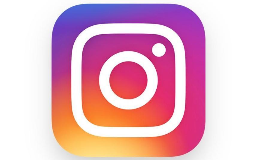 instagram-business-promotion-guide.jpg