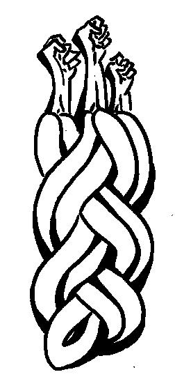 DJJ_logo_only.png