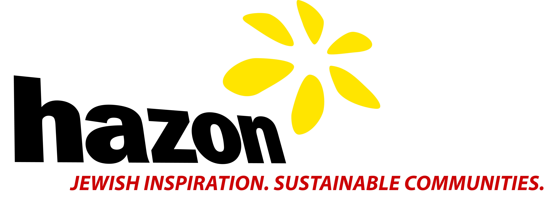 Hazon_Logo_CMYK_300dpi.jpg
