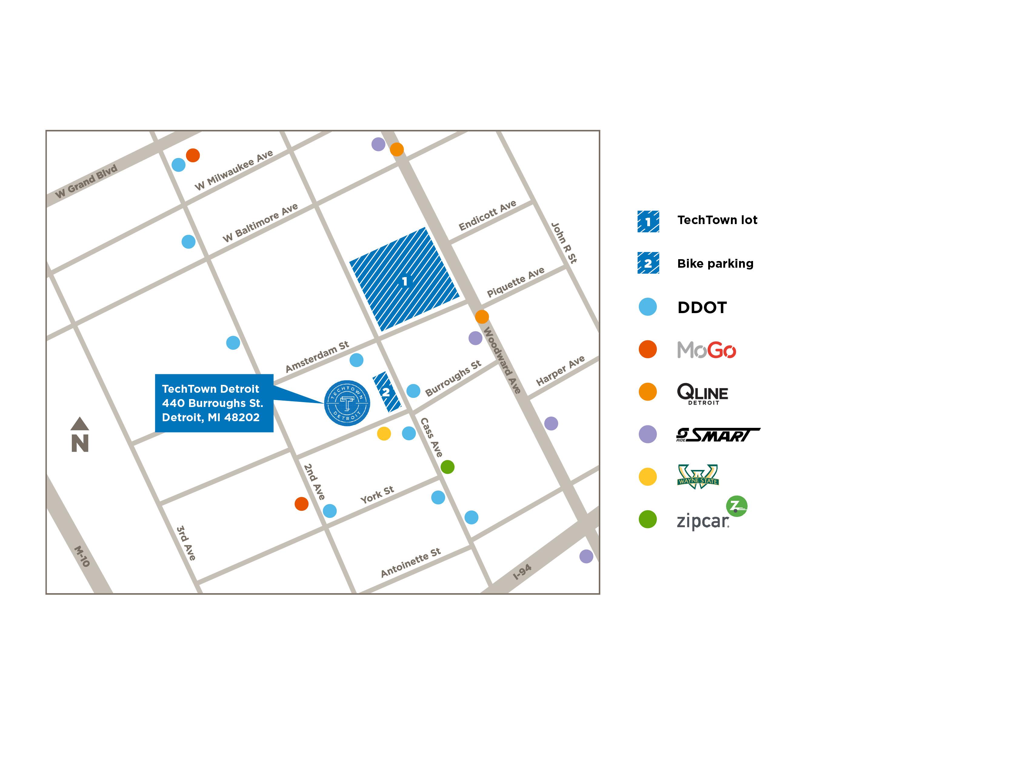 TT_Parking-Transit-Map-Legend_071717.jpg