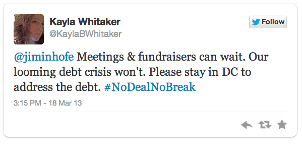 @KaylaBWhitaker Tweet.png