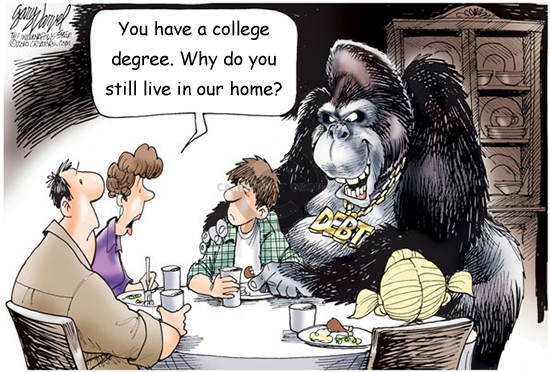 student_loan_debt.png