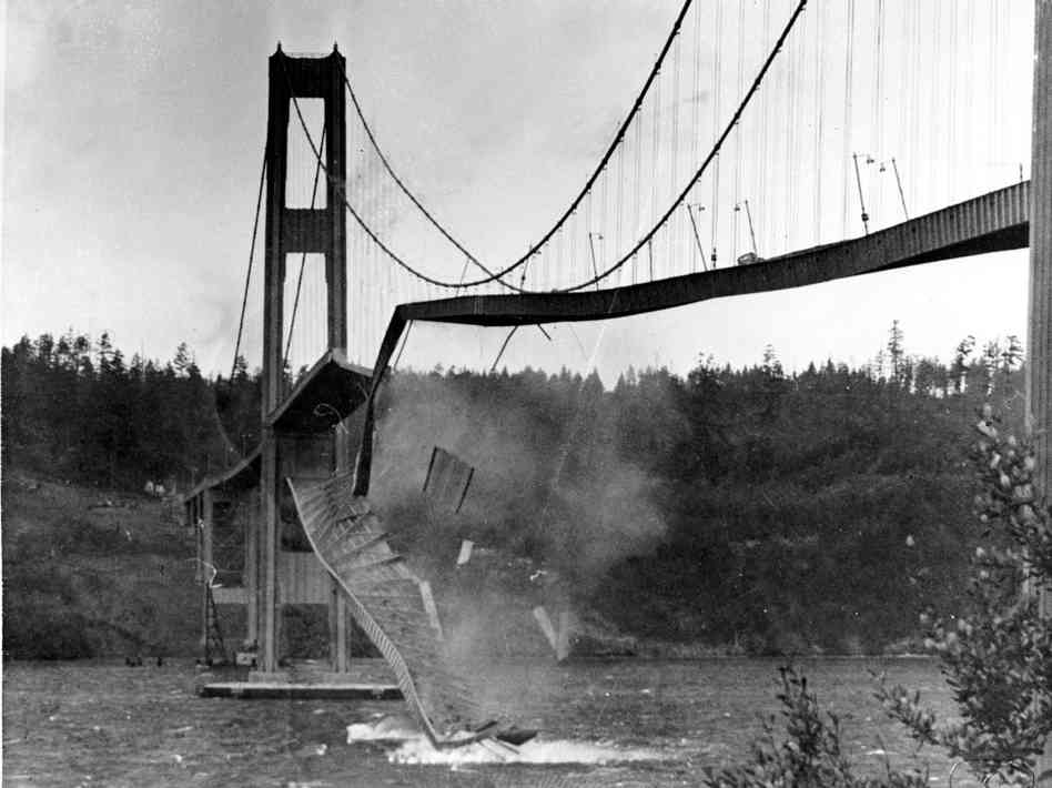 tacoma-narrows-bridge-401bb546f41f3309d4f99d07e6c8acba03e5fb4b-s6-c30.jpg