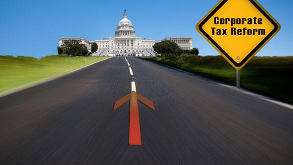 03272012_Corp_Tax_Reform_article.jpg