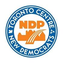TCNDP Logo