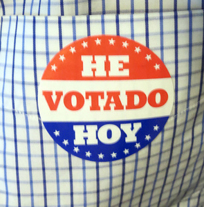 Spanish_voting_sticker.jpg