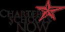 Texas Charter Revolution