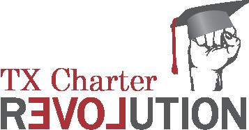Revolución de las  Escuelas Charter en Texas
