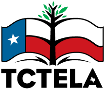 Texas Council of Teachers of English Language Arts