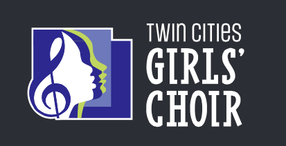 Twin Cities Girls' Choir