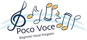 Poco_Voce.jpg