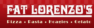 fat_lorenzos_logo.jpg