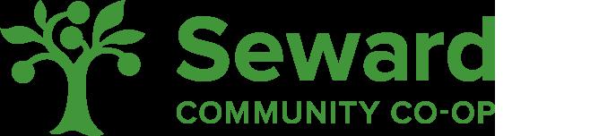 seward_logo.png