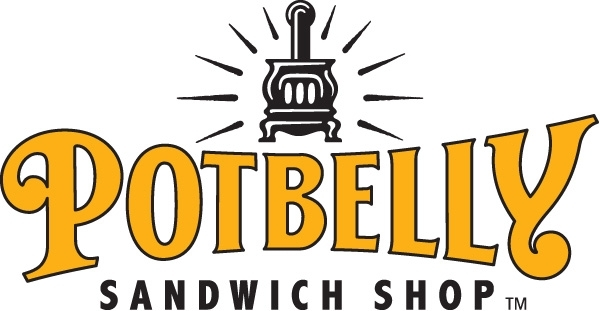 Potbelly_Logo.jpg