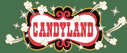 Candyland_Logo.png