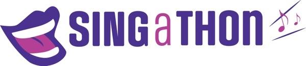 Sing-A-Thon_Long_RGB_600px.jpg