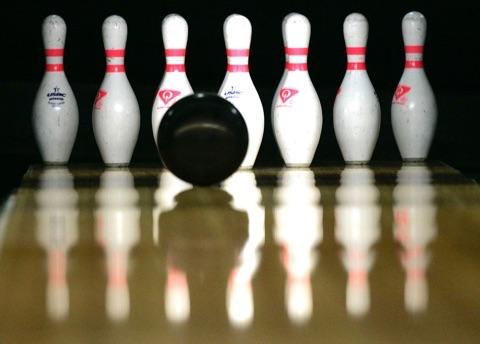 bowling_480x344.jpg