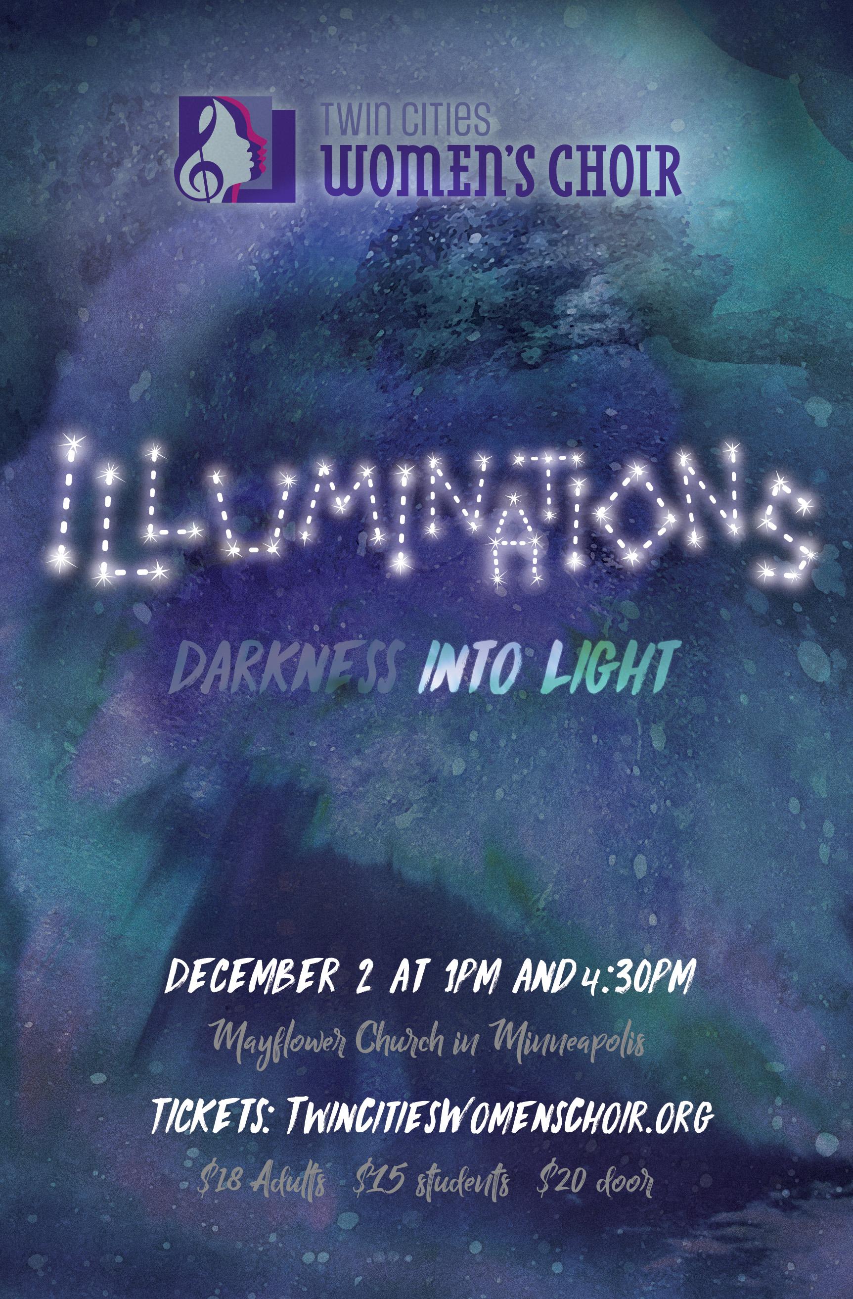 IlluminationsFullCover_RGB_(1).jpg