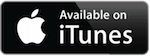 i-tunes-logo.png