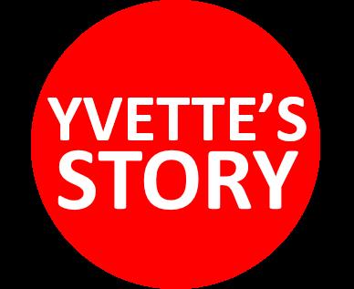 yvettes_story_circle-Jarryd_VAIO.png