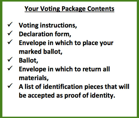 voting_package_contents_2.jpg