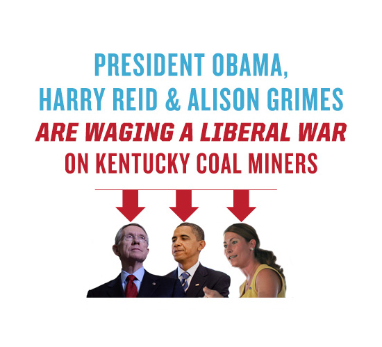 coal-miner-war.jpg