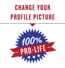 Mitch_McConnell_Website_Button_Pro-Life_Profile_Picture.jpg