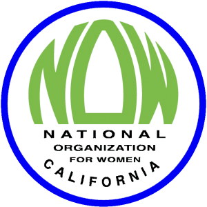 CA-NOW-Logo-300x300_(1).png