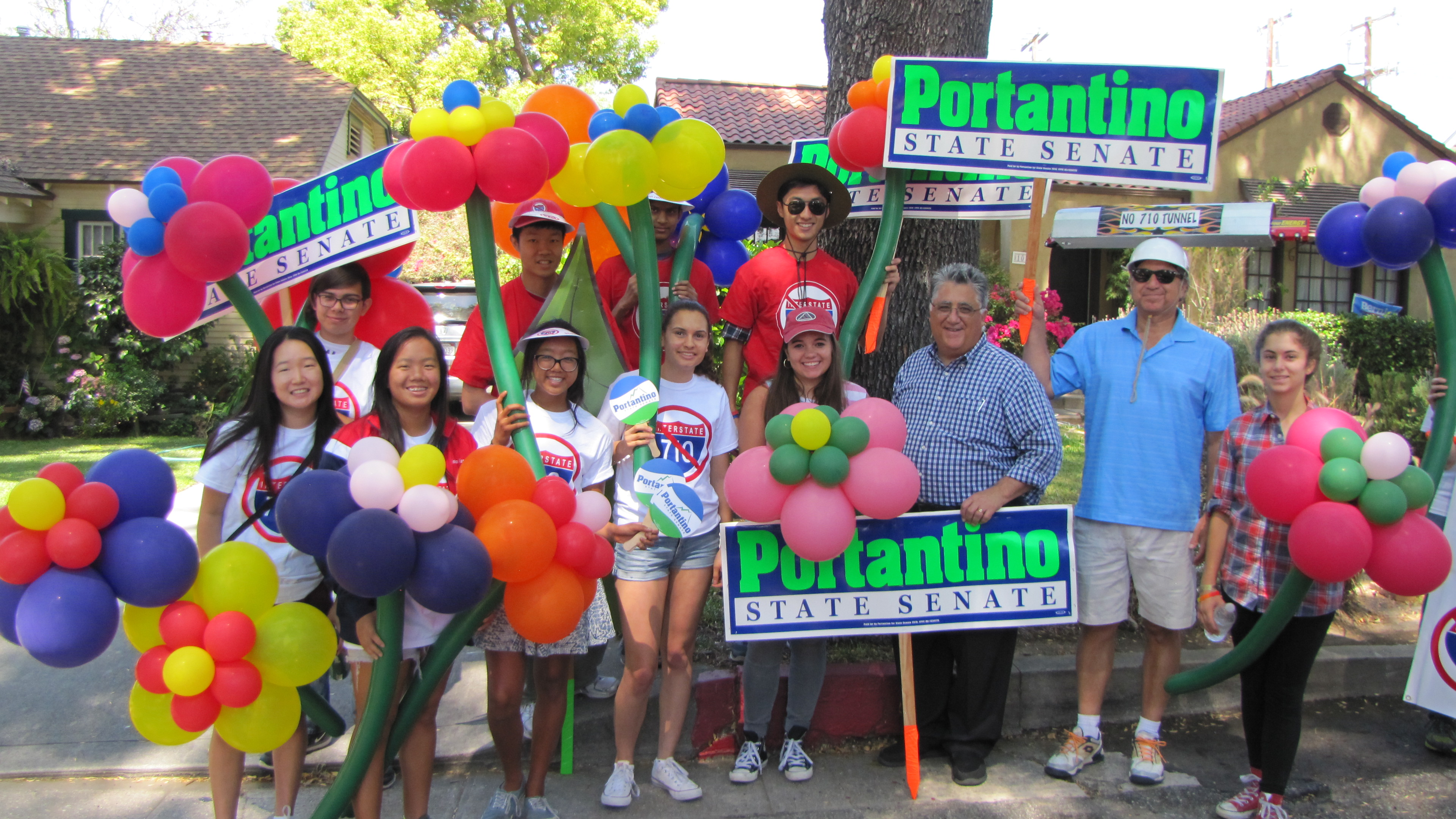 Parade_South_Pasadena.JPG
