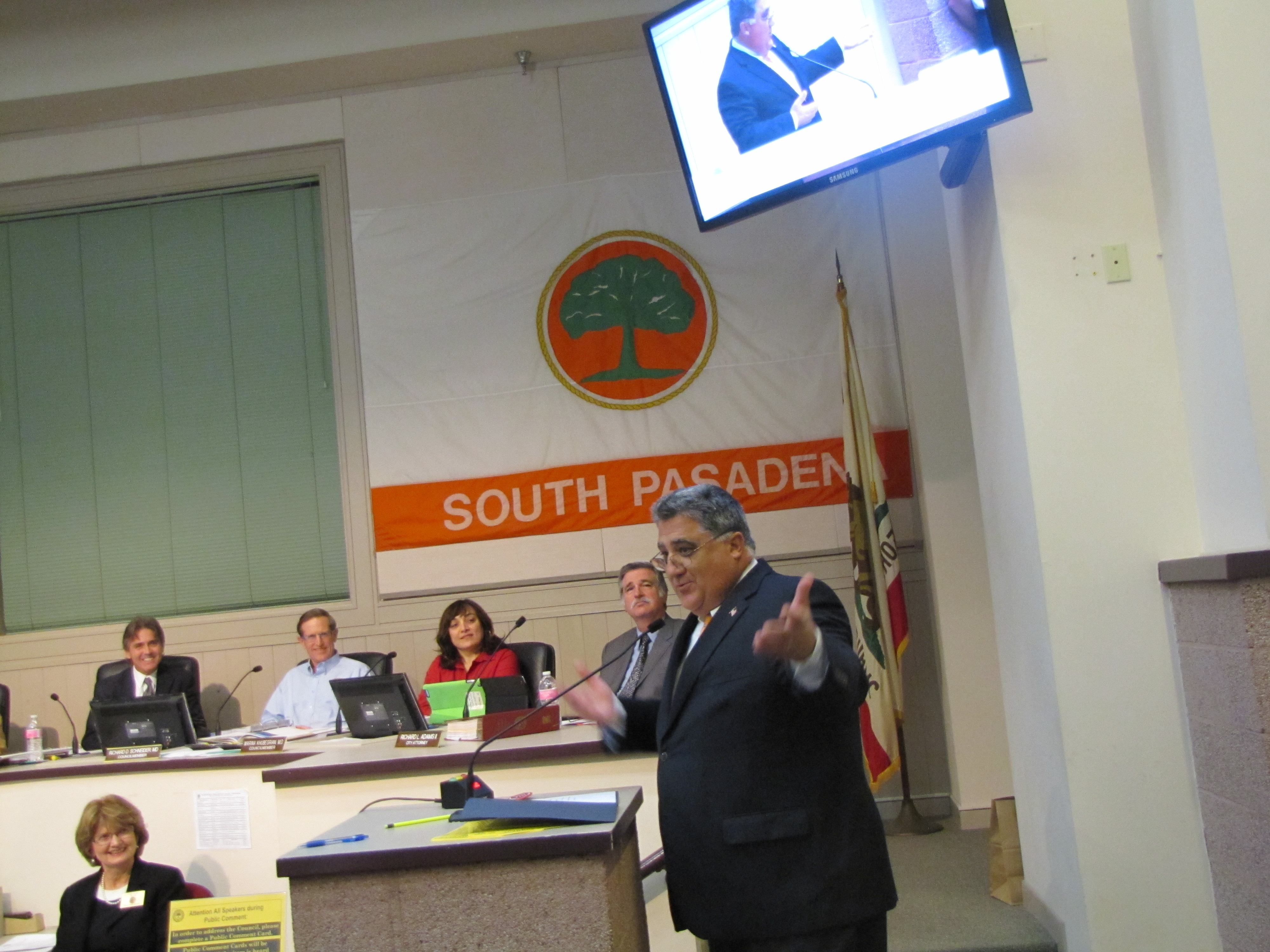 South_Pasadena_City_Council_2012_013.JPG