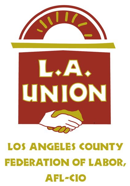 AFL-CIO-LA-Union-Logo.jpg