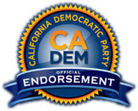 California-Democratic-Party-Endorsement-Seal.jpg