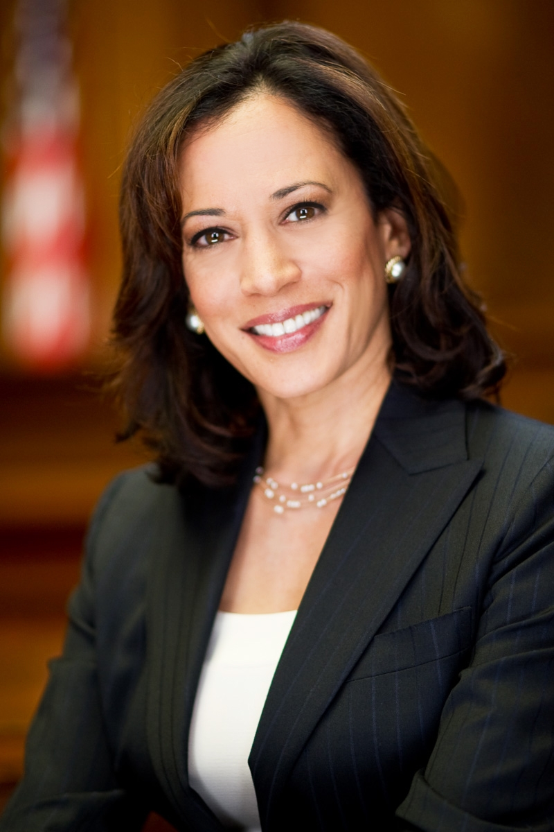 Kamala_Harris_Official_Attorney_General_Photo.jpg