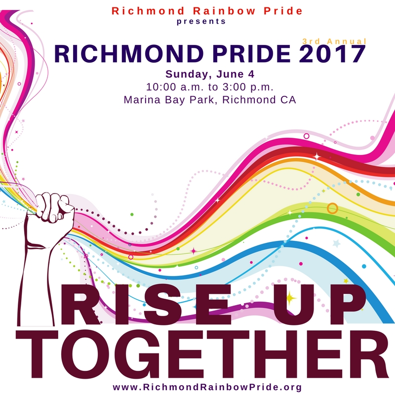 Richmond_Pride.JPG