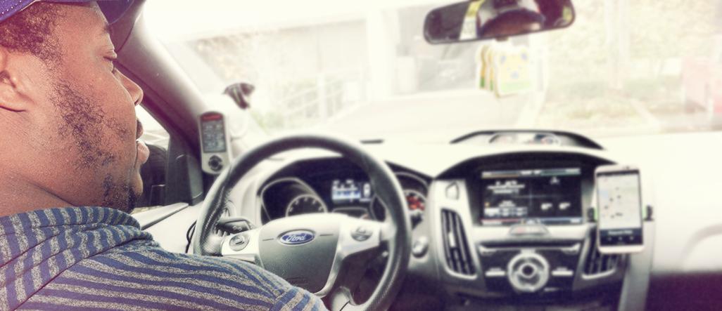 Drivers_deserve_a_voice.png