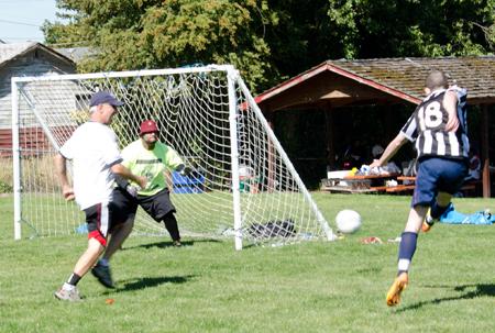 Soccer-2014---photo.jpg