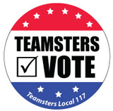 Teamsters-Vote2.jpg