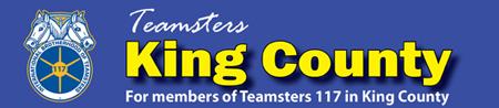 King-County-Newsletter---Teamsters.jpg