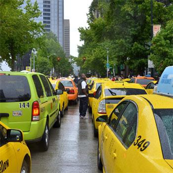 teamster_taxi_twitter-2.jpg