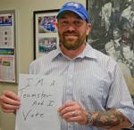 Teamsters-Vote---Photo.jpg