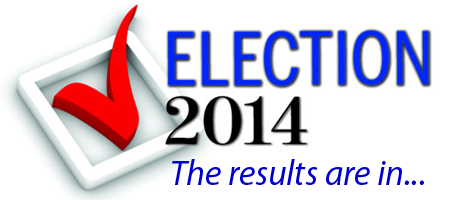 Election-2014---Photo.jpg