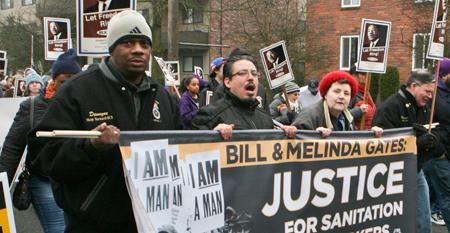 MLK---Photo.jpg