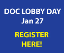Lobby-Day---Graphic2.jpg