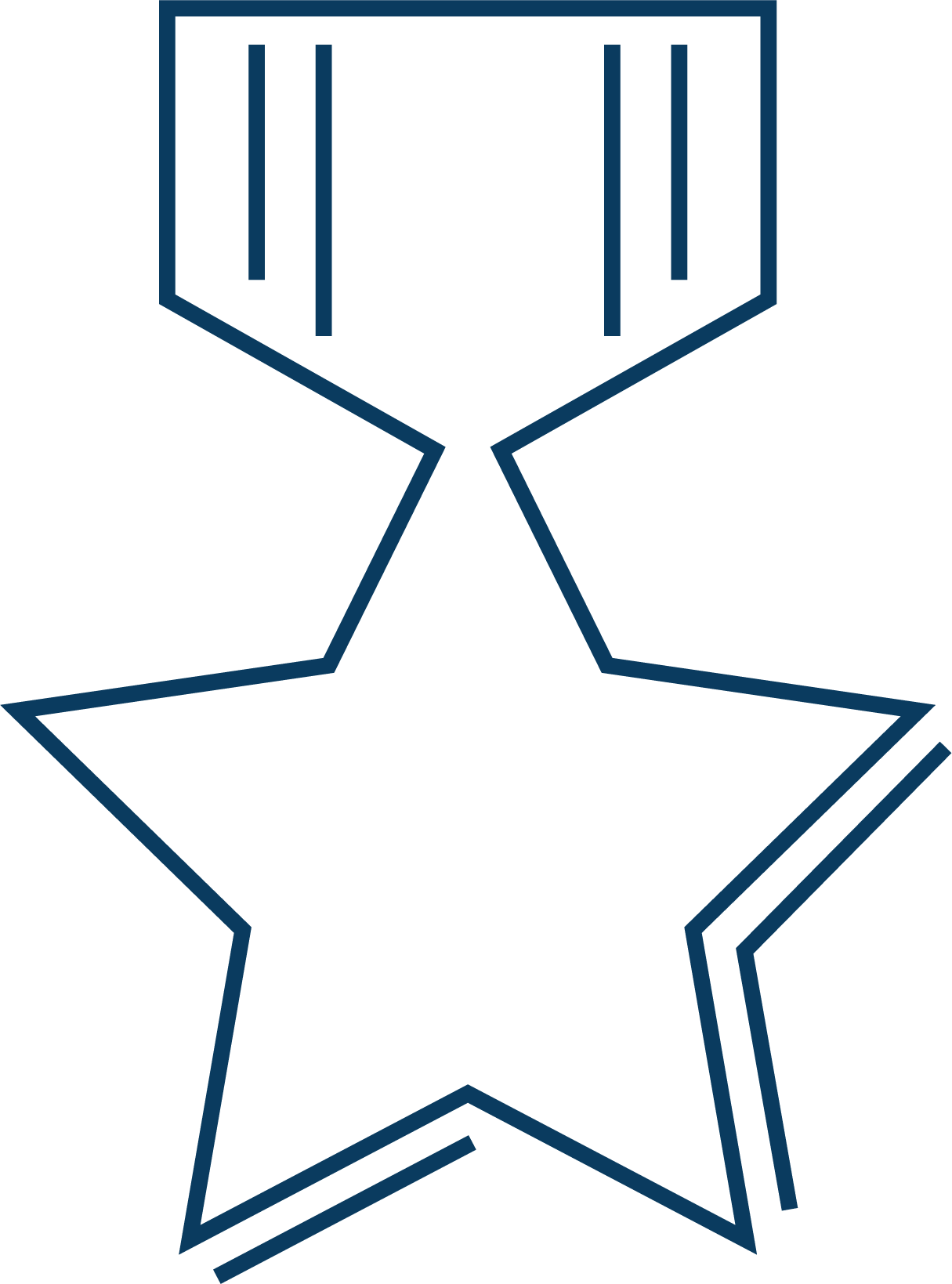 Veterans_Badge_Blue.png
