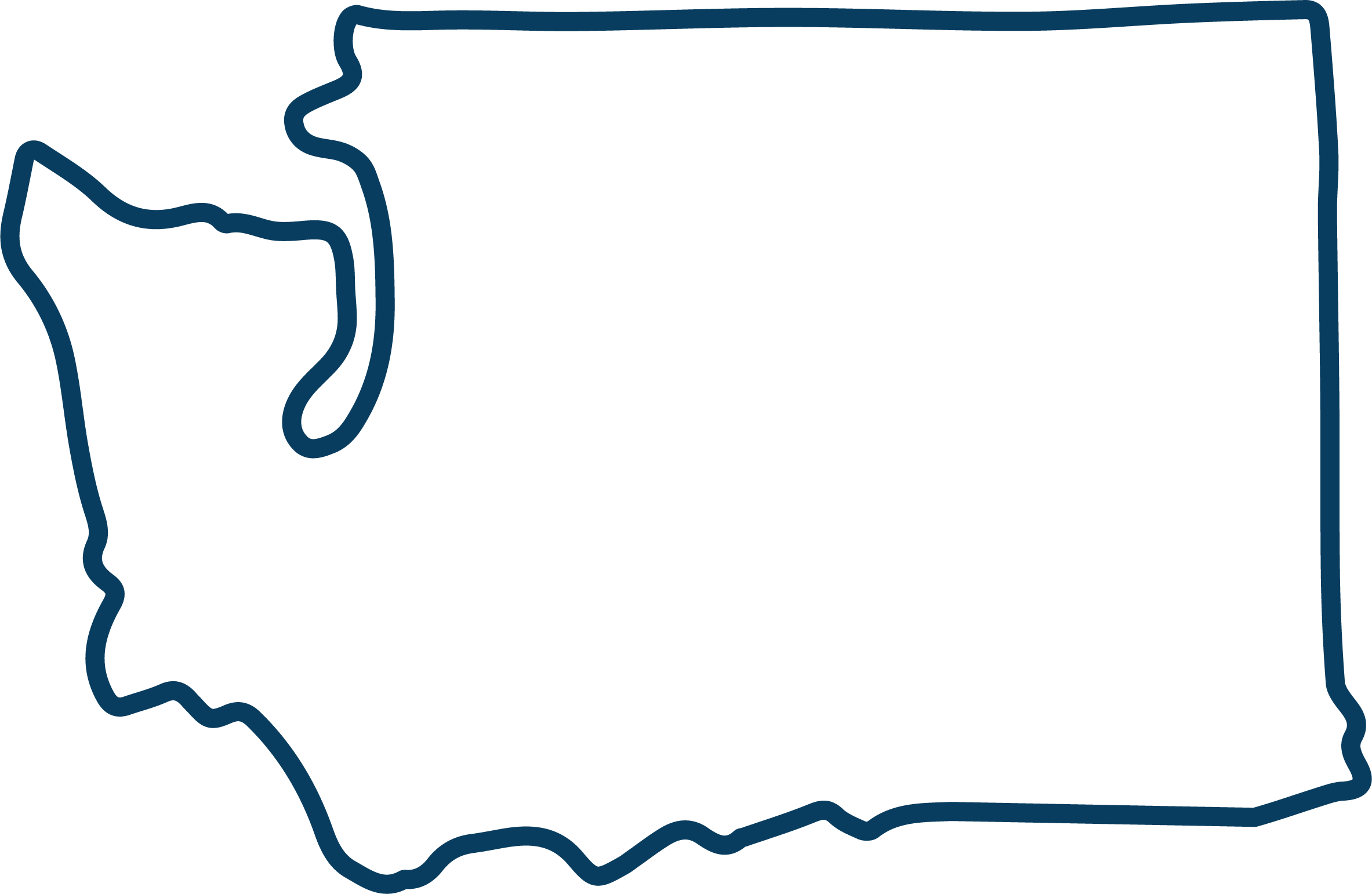 Washington_State_Outline_Blue2.png