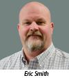 Eric-Smith---Business-Representative.jpg