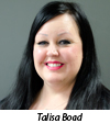 Talisa-Boad_Business-Rep.jpg